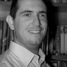 Radiomondo intervista Davide Pigliacelli